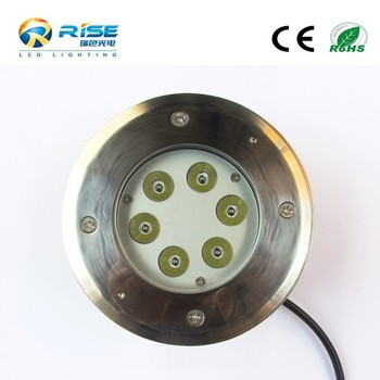 High Quality Bright White Led Boat Deck Dock Safety Led ...