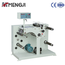 Economic and Reliable manual die cutting press machine