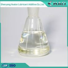 Welcomed T349 lubricating oil extreme pressure Additive chemical technology china manufacturers