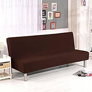 Miraculous Buy Numbernine Sofa Bed Living Room Sofa Floor Chair Machost Co Dining Chair Design Ideas Machostcouk