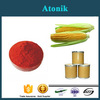 Professional supplier Sodium nitrophenolate 98%TC, PGR atonik