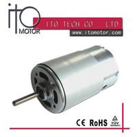 12v dc motor,12v dc motor specifications