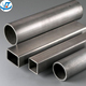 dn stainless steel pipe sizes