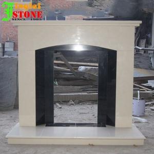 Sheet Metal Fireplace Insert Sheet Metal Fireplace Insert Suppliers