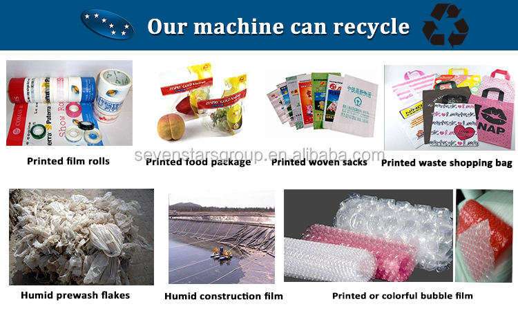Our machine can recycle-1.jpg