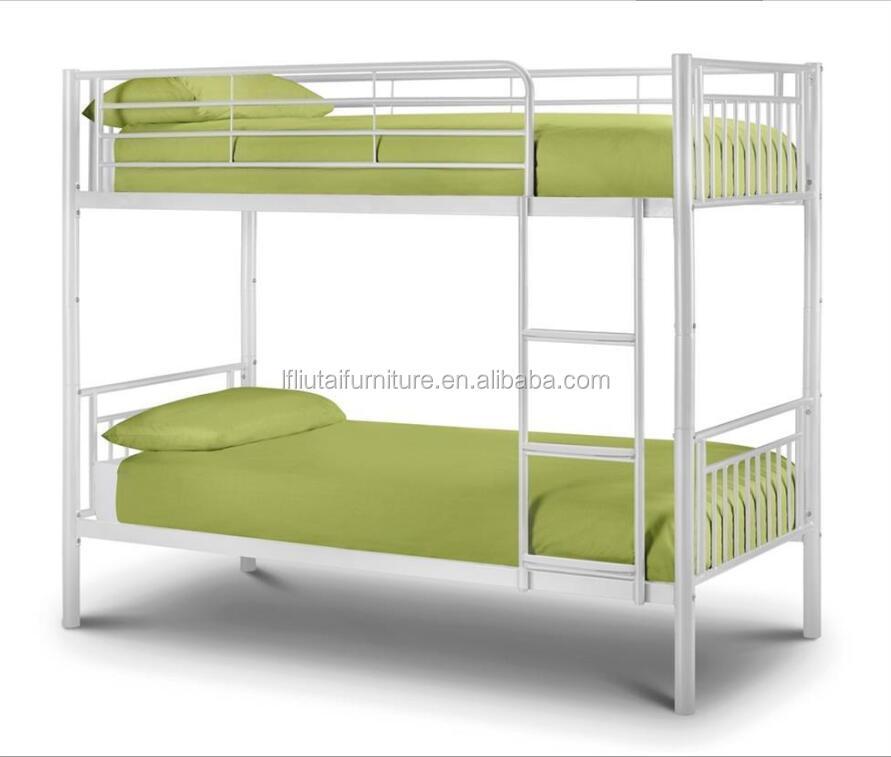 Beautiful Girl Mid Sleeper Bunk Bed Buy Mid Sleeper Bunk Bed Girl