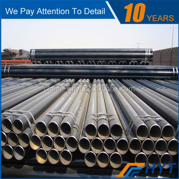 bs1387 galvanized seamless steel pipes,sa-178 gr-a seamless steel pipe,promotional sa-178 gr-a seamless steel pipe