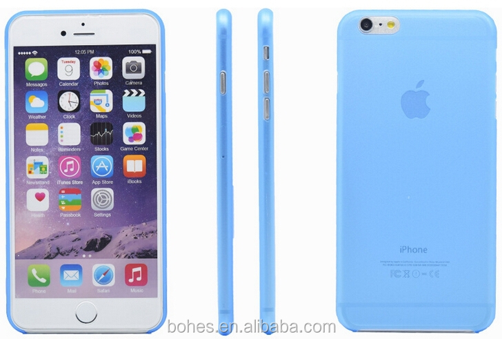 2015 plastic promotion gift under 1 dollar,cheap case for iphone 6