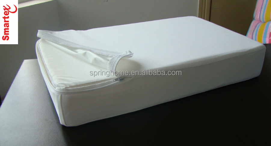 original glissière de preuve de punaise de lit de matelas/housse de