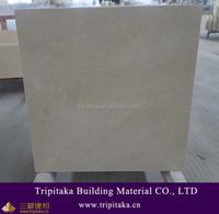 Selective polishing 2cm thickness marble tile