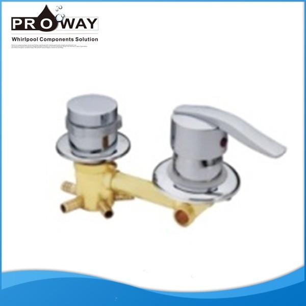Bathroom Accessories Contemporary Taps Faucet Bath Shower Mixer ...