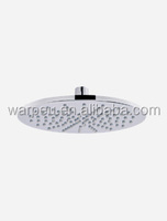 Modern Shower Accessory Brass Bathroom Shower Head