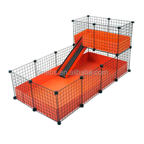coroplast and guinea pig cages buy coroplast guinea pig