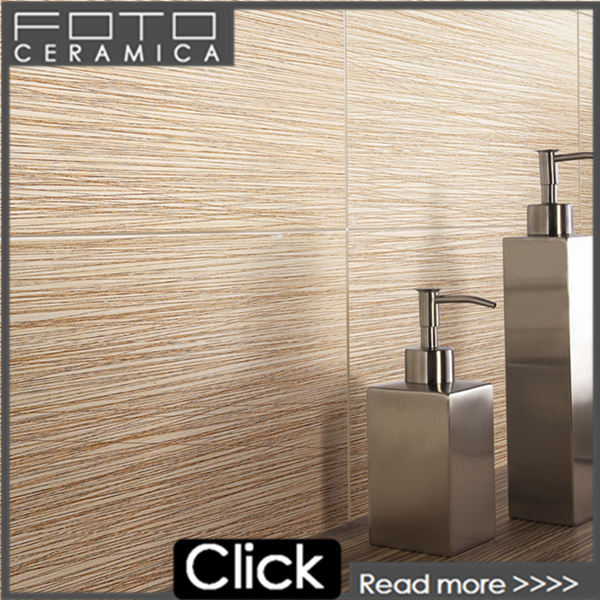 Foshan glazed porcelain rustic tile from china ceramic city