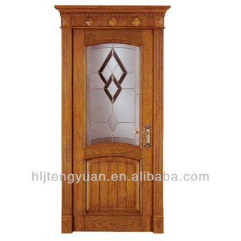used solid wood doors design buy doors design wood doors design used