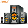 /product-detail/rhm-rm-9118-home-theater-2-1-multimedia-speaker-with-6-5-inch-speaker-driver-60287988312.html