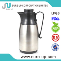 coffee makers without carafe professiional thermos factory