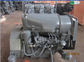 air cooling 3 cylinder deutz f3l912 diesel engine for water pump rh alibaba com f3l912 deutz engine parts manual deutz fl912 service manual pdf