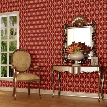 0 6 5m Self Adhesive Wallpaper Roll For Furniture Bathroom Kitchen