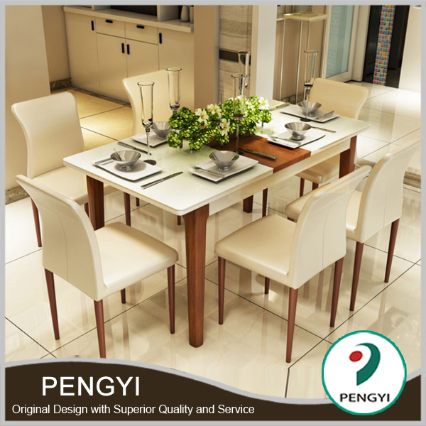 12 seater marble dining table, 12 seater marble dining table