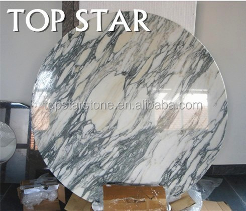 marble round table tops marble round table tops suppliers and at alibabacom
