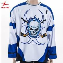 China Hockey Jerseys Free Shipping Paypal China Hockey Jerseys Free