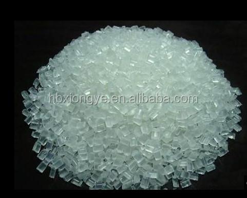Polypropylene Homo Polymers Random Copolymers