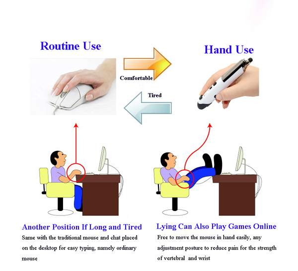 ppt presentation wireless mouse pen for computer wireless computer ppt presentation wireless mouse pen for computer wireless computer mouse for desktop laptop