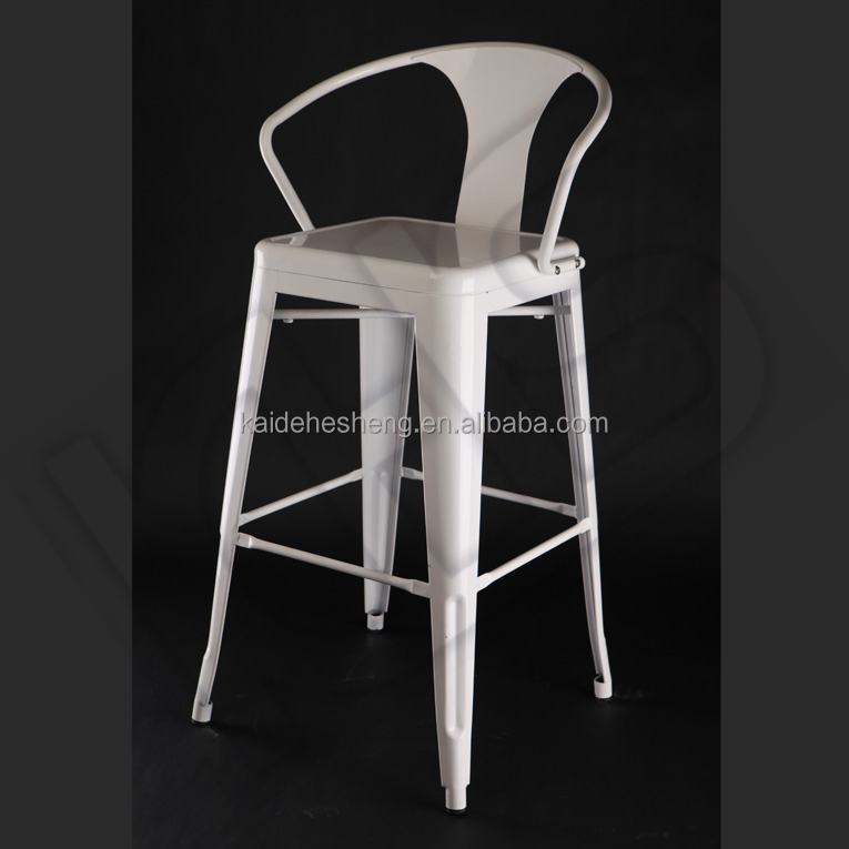 Used Metal Bar Stools Used Metal Bar Stools Suppliers and Manufacturers at Alibaba.com : used metal bar stools - islam-shia.org