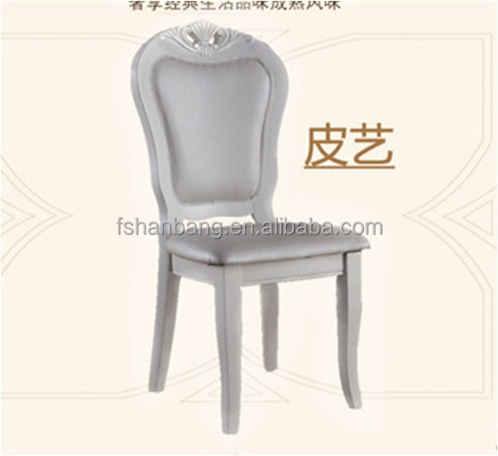 Miraculous Beauty Salon Furniture Wooden Dining Room Chair Baroque Salon Chair Dining Room Chair Buy Dining Room Chair Luxury French Style Dining Chair Baroque Home Interior And Landscaping Eliaenasavecom