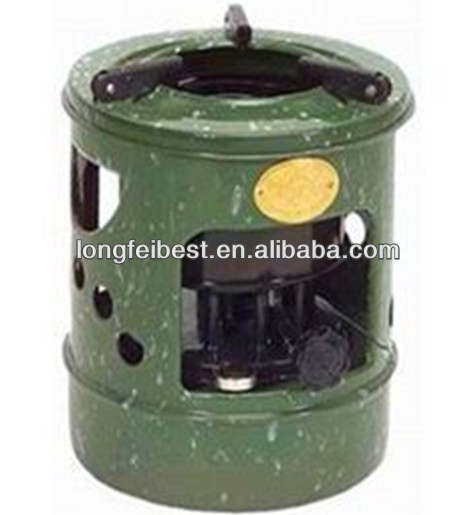 Venta caliente calentador de queroseno queroseno estufa - Estufa de keroseno ...