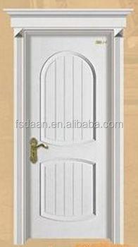 door vents for interior doors design  sc 1 st  Alibaba & Door Vents For Interior Doors Design - Buy Door Vents For Interior ... pezcame.com