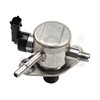 December Special Offer High Pressure Direct Injection Mechanical Fuel Pump 12641847 For GMC Chevrolet