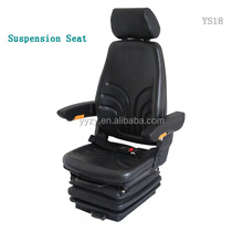 Qinglin YS18 <span class=keywords><strong>volvo</strong></span> truck driver seat