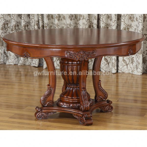 Second Hand Dining Table And Chairs Buy Second Hand Dining Table And Chairs Country Style Coffee Table Round Wooden Carved Dining Table Designs Product On Alibaba Com