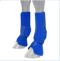 Harga Neoprene Kuda Kaki Hangat Boots Kuda Membungkus Kuda Berkualitas Tinggi, Sepatu Bot