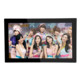 "20"" Tablet Android 4.4 kitkat Tablet Quad core Android Tablet in bulk"