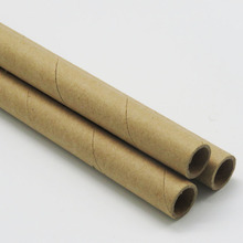 Kleine größe spirale kraft recycled roll <span class=keywords><strong>core</strong></span> textil <span class=keywords><strong>papier</strong></span> rohr