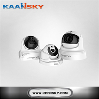 2015 security camera new product infrared dome camera secure protection 1080p ip camera