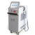 4 in 1 SHR IPL hair removal nd yag laser tattoo removal RF multifunction beauty salon equipment