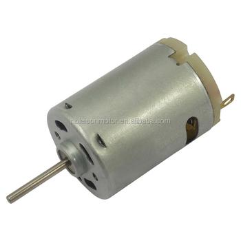 6 volt 7 2 volt 12 volt 10000rpm 15000rpm small dc motor buy small