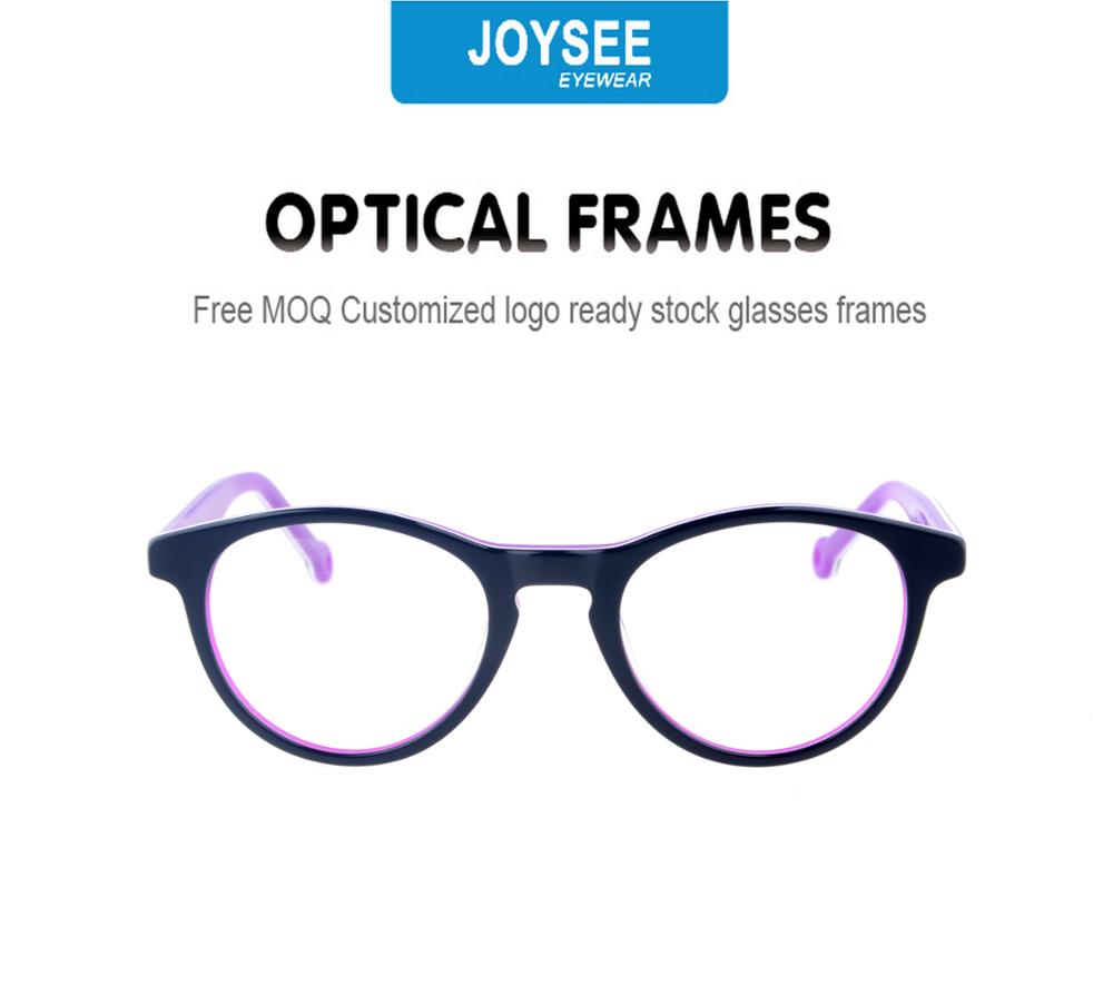 Best price optical frames, acetate stylish spectacles frames ...