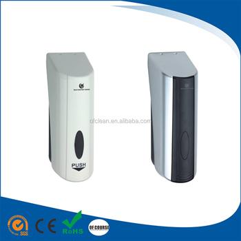 Electric Automatic Touchless Foaming Soap Dispenser Sensor