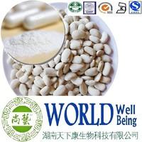 Green coffee zt pills reviews