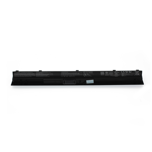 Rechargeable Laptop Battery KI04 For HP Pavilion Notebook 14-ab000 15-ab09
