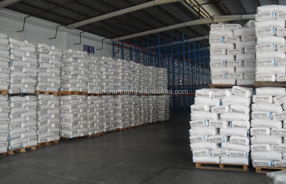 Plastic Raw Material Pvc Resin Sg5 Buy Pvc Resin Sg5