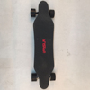 /product-detail/1600w-dual-hub-motor-35kmh-e-remote-electric-skateboard-bearings-griptape-bamboo-off-road-electronic-electric-skateboard-60751583275.html