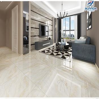 China pulido vitrificados piso baldosas de porcelana for Suelo de porcelanato precios