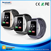 Hot Sale China Factory Wholesale Touch Screen Smart Watch Phone GT08 with MTK 6260 Android Smartwatch