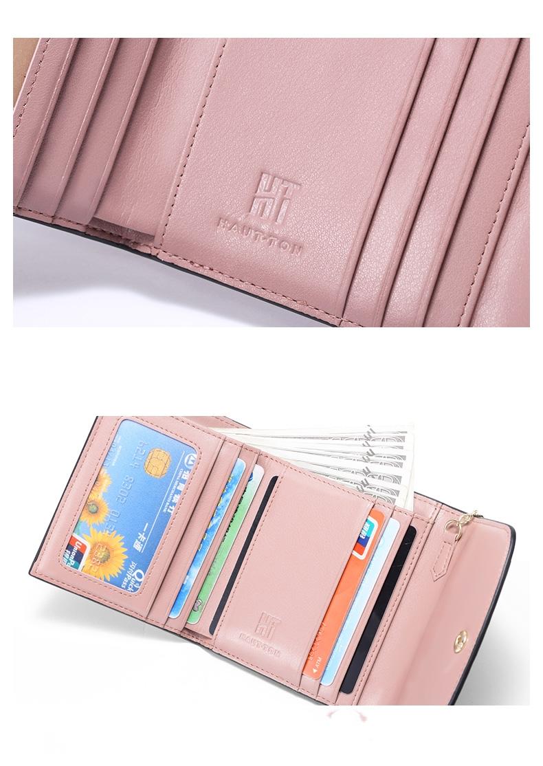 wallet6 (6).jpg